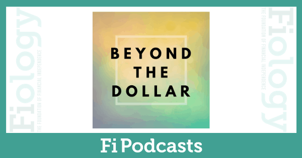 Beyond the Dollar Podcast
