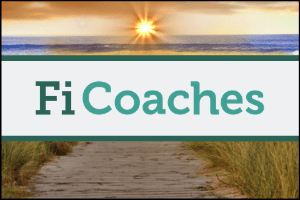 Fi Coaches Thin Outline