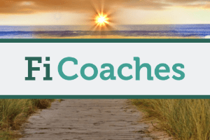 Fiology Financial Independence Coaches