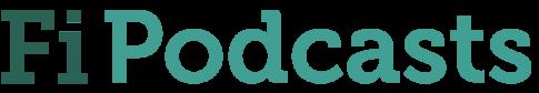 Fi Podcast Logo Color