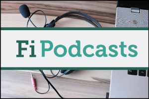 Fi Podcasts Home