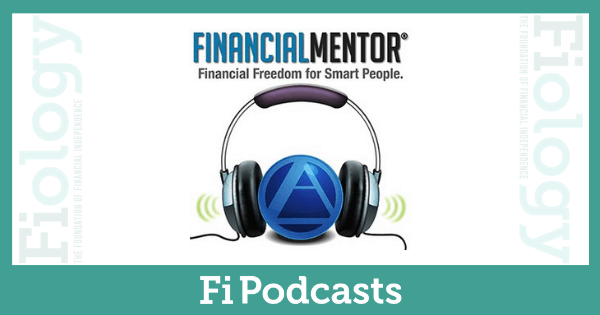 Financial Mentor Podcast