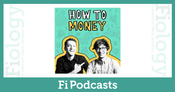 How To Money Podcast