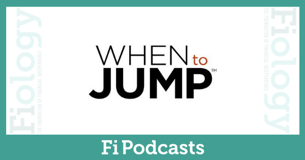 When to Jump Podcast