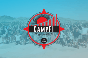 CampFI - Together We FI