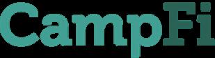 Camp Fi Text