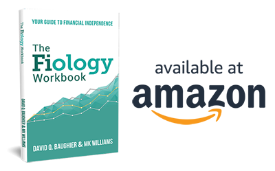 Fiology Workbook Amazon Edition